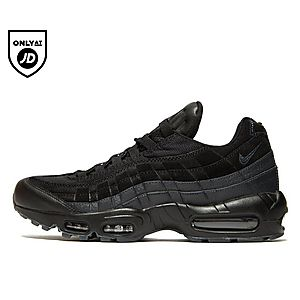 d3d808408c011 Nike Air Max 95 Essential ...