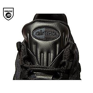 0e6dff8e8571 Nike Air Max 95 Essential Nike Air Max 95 Essential