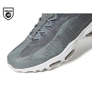 Nike Air Max 95 Ultra Essential Nike Air Max 95 Ultra Essential f4eb1727f