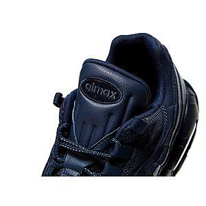 nike air max 95 essential junior