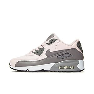 bbc8f1204a9 Nike Air Max 90 Junior ...