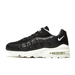 low priced 449d4 0bf91 coupon for nike air max 95 junior 46371 ed147