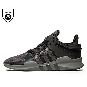 new style 3f7ee fcb20 adidas Originals EQT Support ADV ...
