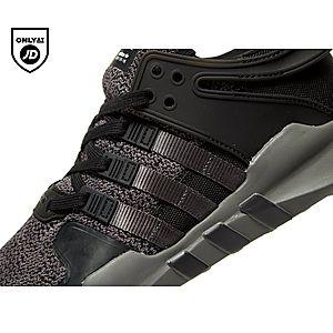 the latest 6d713 f5cc2 adidas Originals EQT Support ADV adidas Originals EQT Support ADV