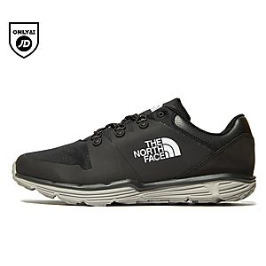 The North Face Litewave Low ...