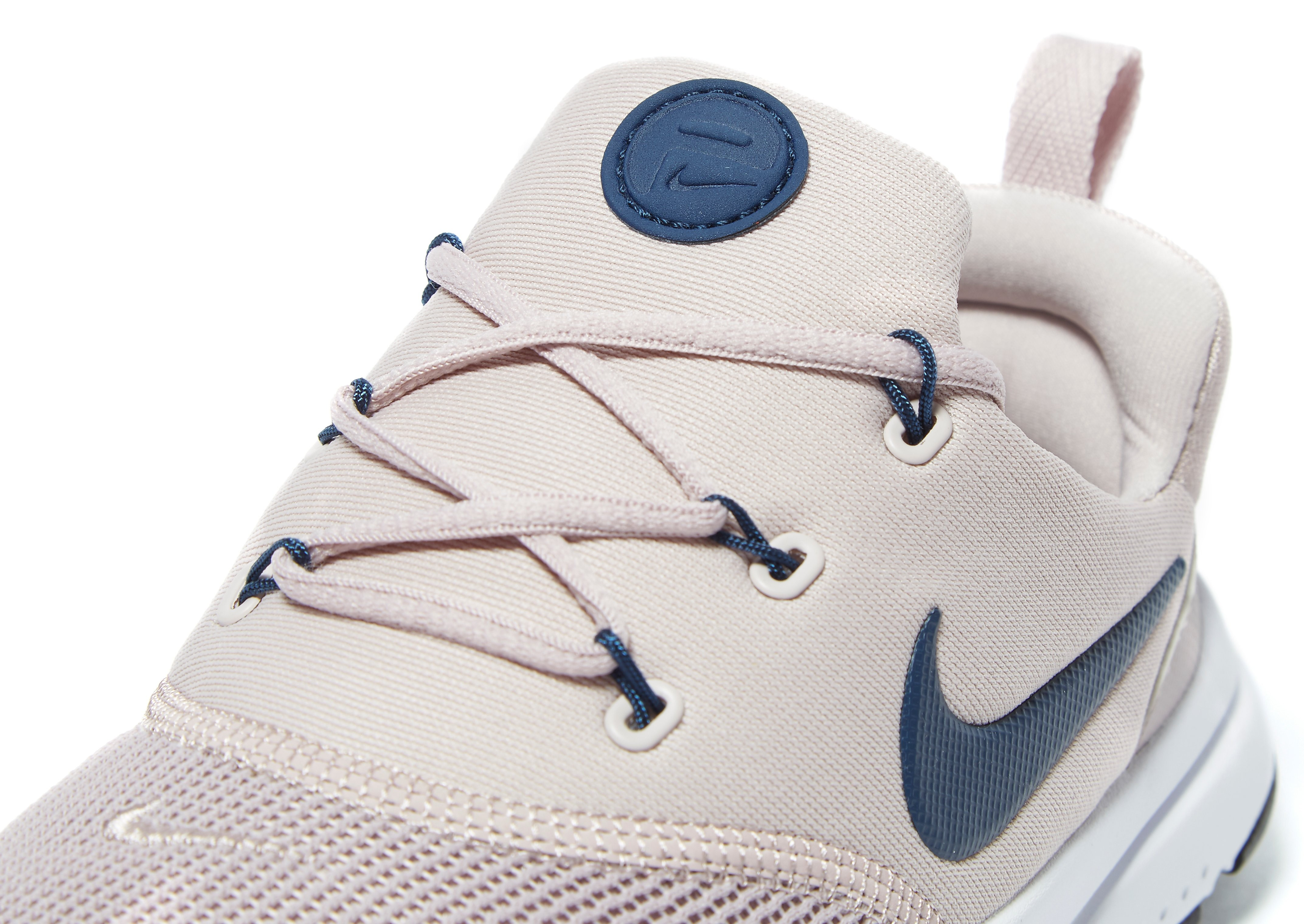 Nike Air Presto Fly Children