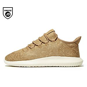 buy popular 629db 5cbae adidas Originals Tubular Shadow Children ...