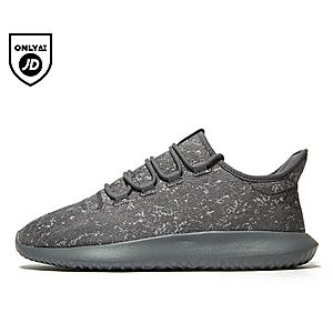 more photos e9fdc 9749d adidas Originals Tubular Shadow ...