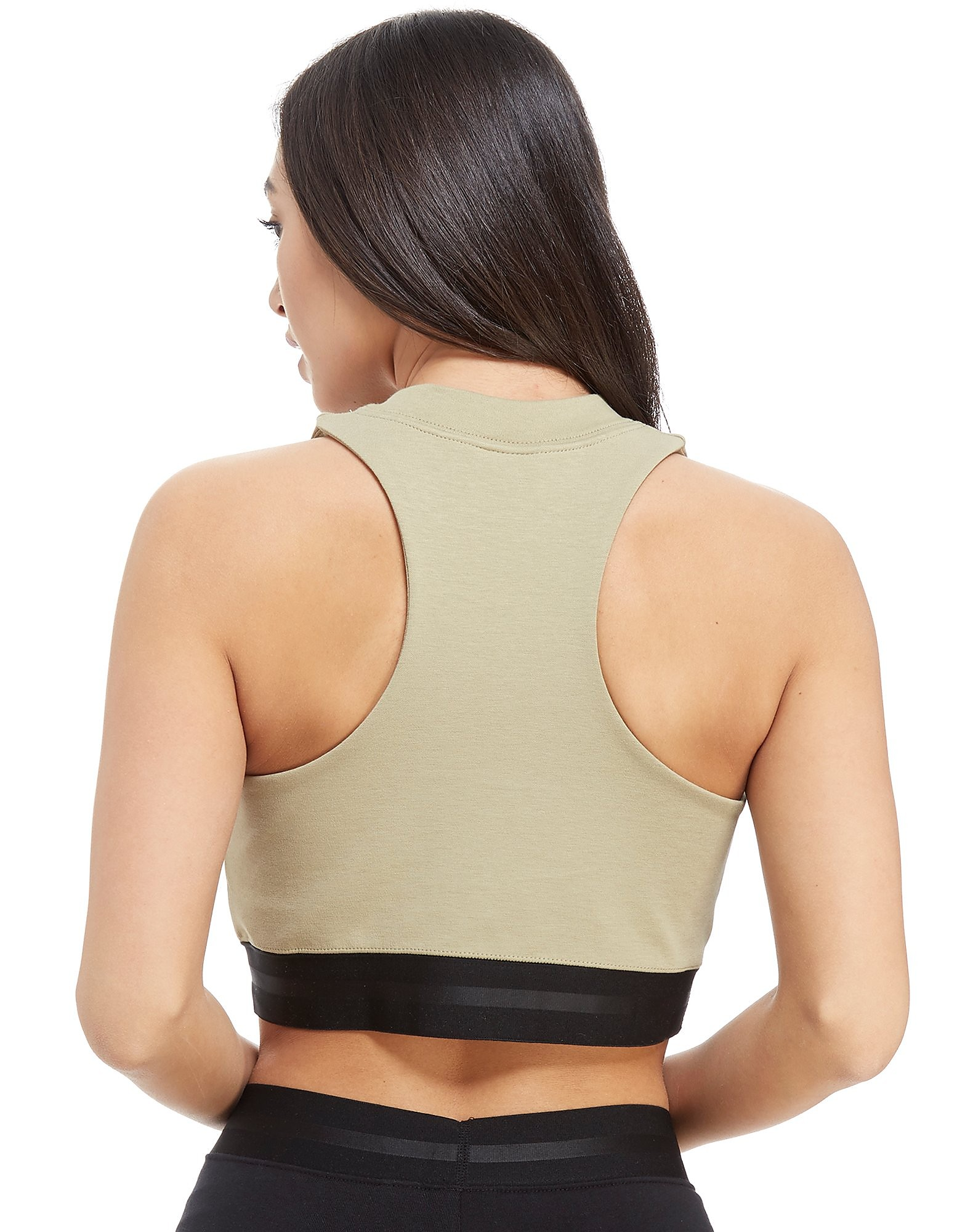Nike Air Crop Top