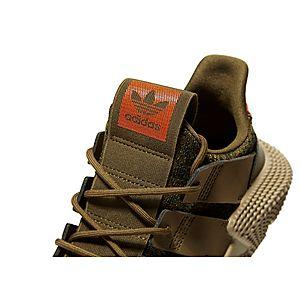 50296e10fab1 adidas Originals Prophere adidas Originals Prophere