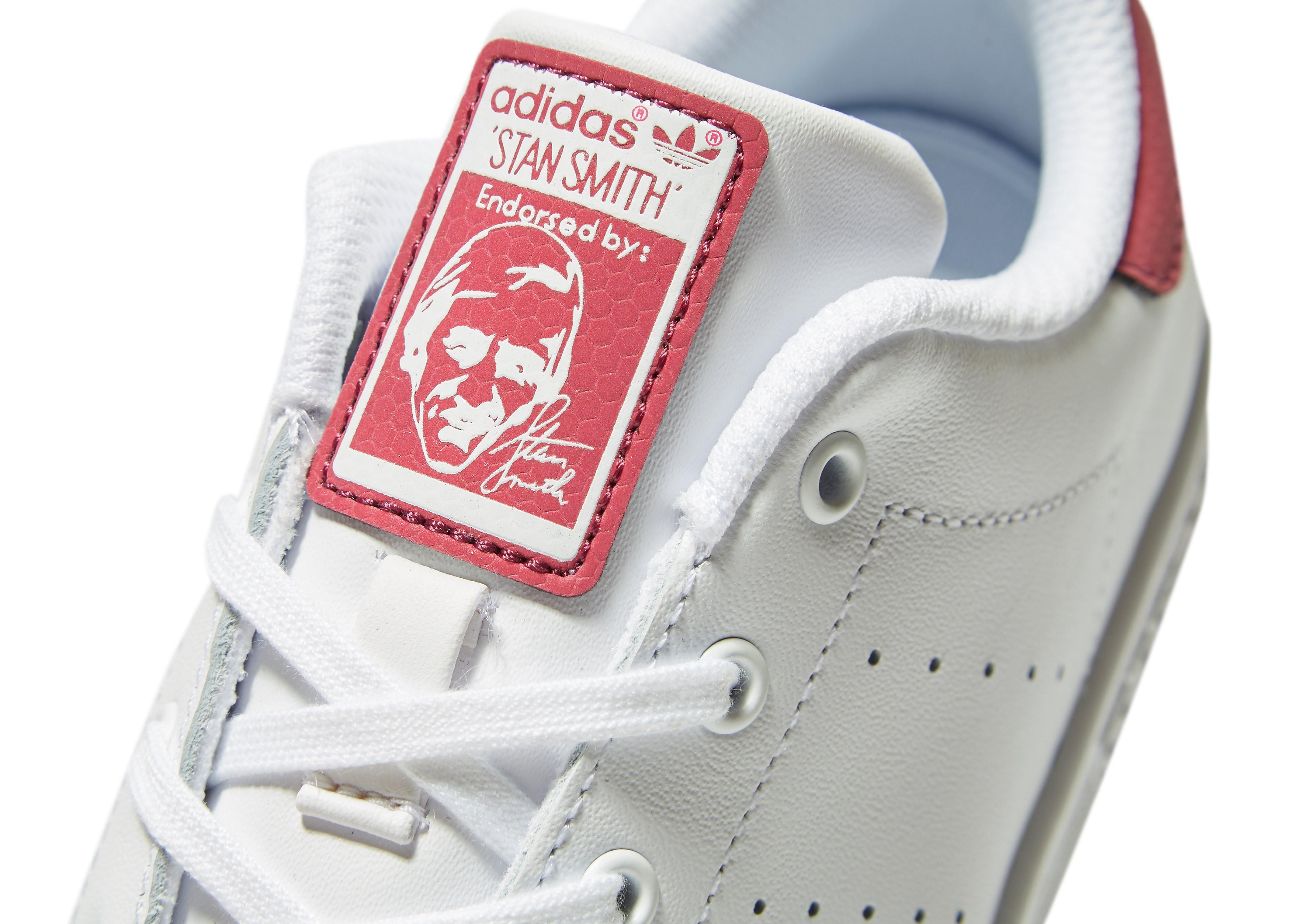 adidas Originals Stan Smith Iridescent Children