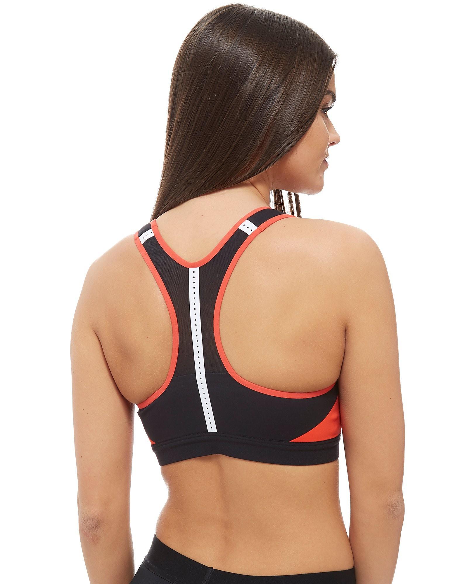 Nike Motion Adapt Sports Bra