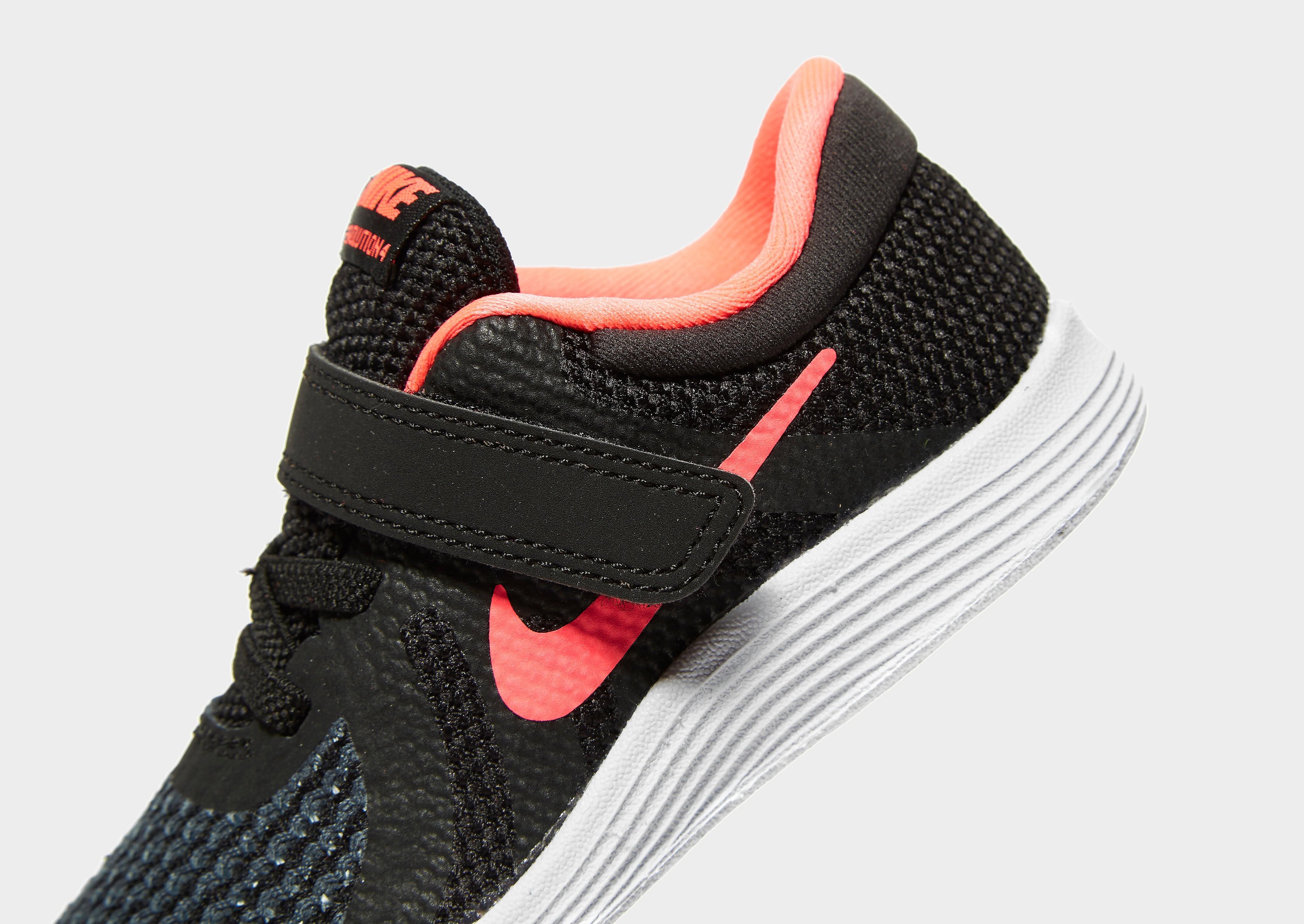 Nike Revolution 4 Infant
