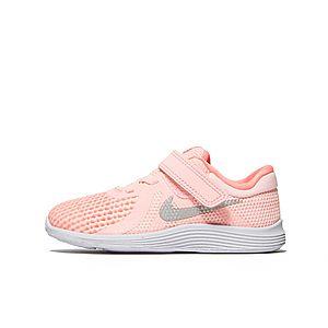 8e030c4320 Sale | Nike Revolution | JD Sports