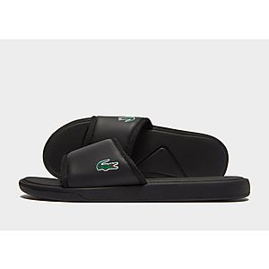 c27d5a76a1a6b Men - LACOSTE Flip-Flops   Sandals