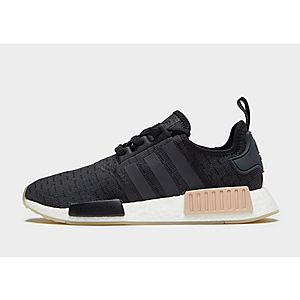 adidas nmd damen about you