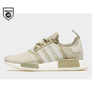 the best attitude 7022f b2bce adidas Originals NMD R1 Women s ...