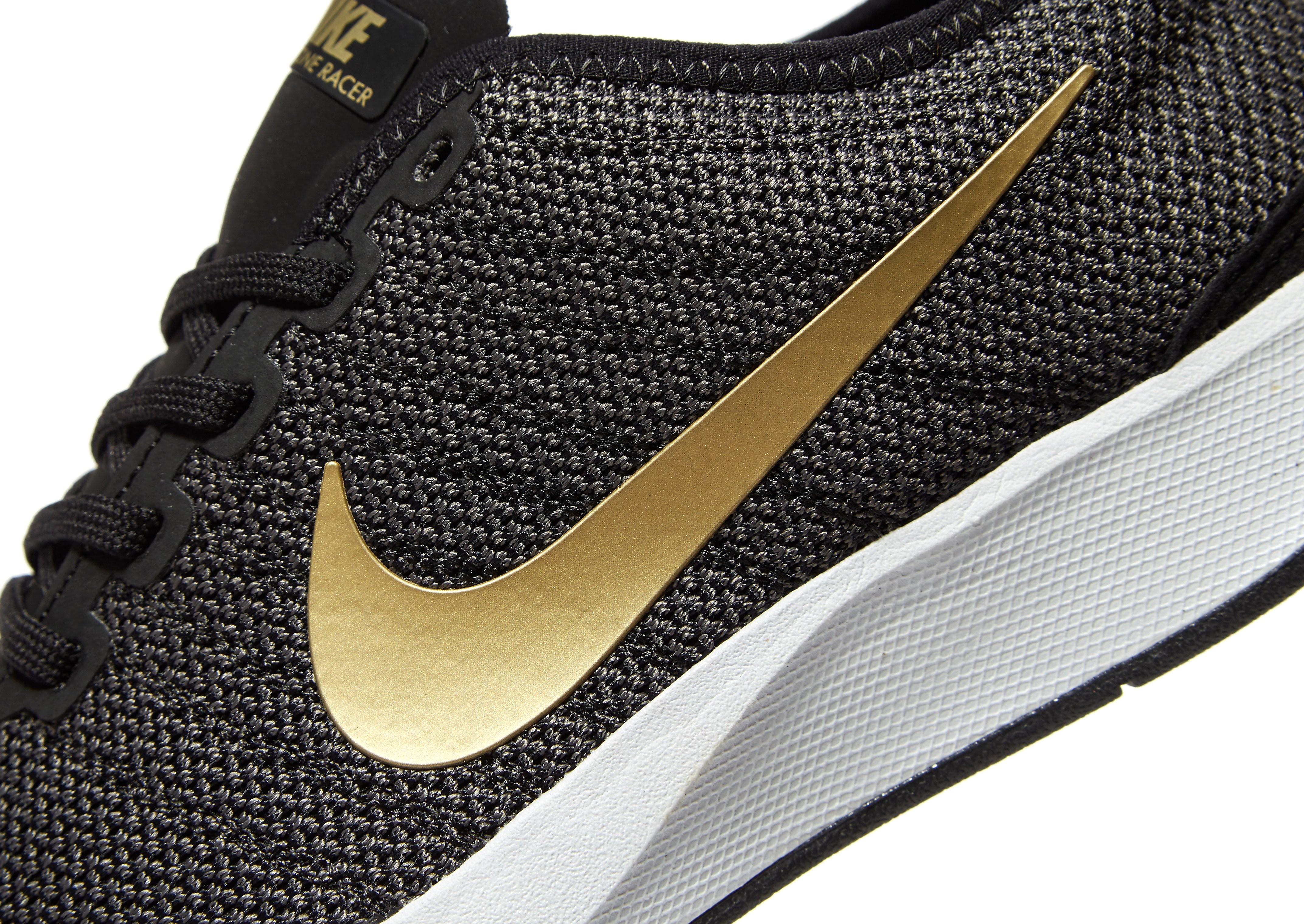 Nike DualTone Racer Women's