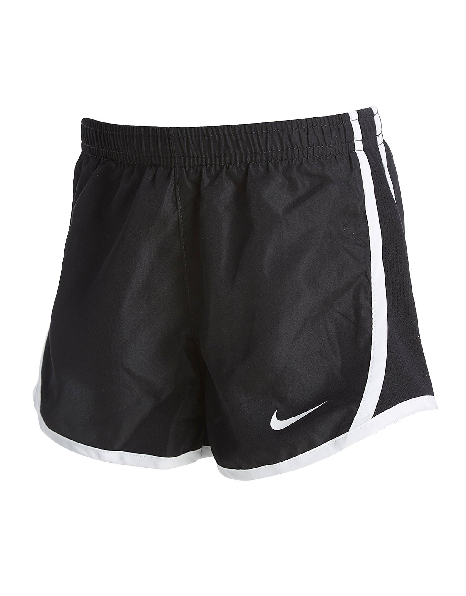 Nike Girls' Tempo Shorts Children