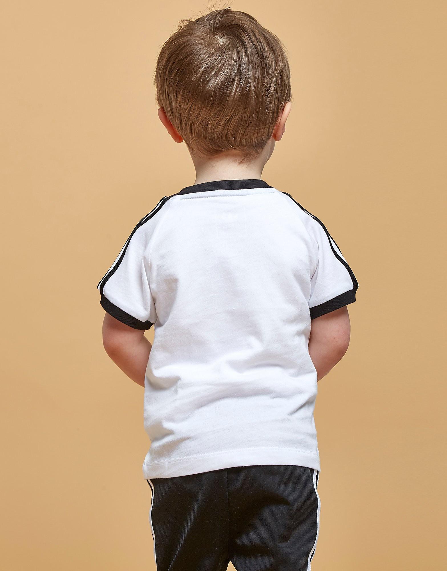 adidas Originals California T-Shirt Infant