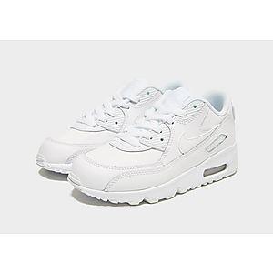 best sneakers 66f98 8ad62 Nike Air Max 90 Children Nike Air Max 90 Children