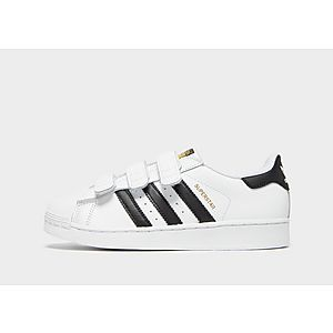 2e7f1267289 Children s Footwear For Boys and Girls - Kids
