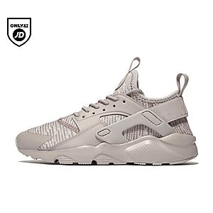 e81ff3cd9 Junior Footwear (Sizes 3-5.5) - Nike Air Huarache