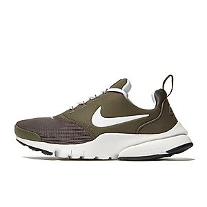 competitive price d6393 9bd78 Nike Air Presto Fly Junior ...
