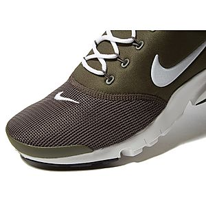 innovative design 6ca61 f7a3b Nike Air Presto Fly Junior Nike Air Presto Fly Junior