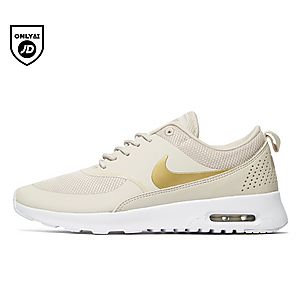 timeless design 271da fbe14 Nike Air Max Thea Women s ...