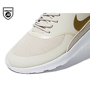 98a3932c0caff8 Nike Air Max Thea Women s Nike Air Max Thea Women s