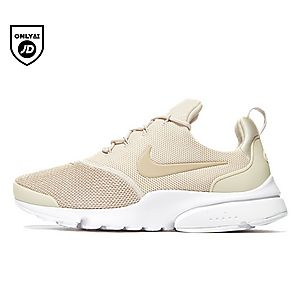a8b553752f1 Nike Air Presto Fly Women s ...
