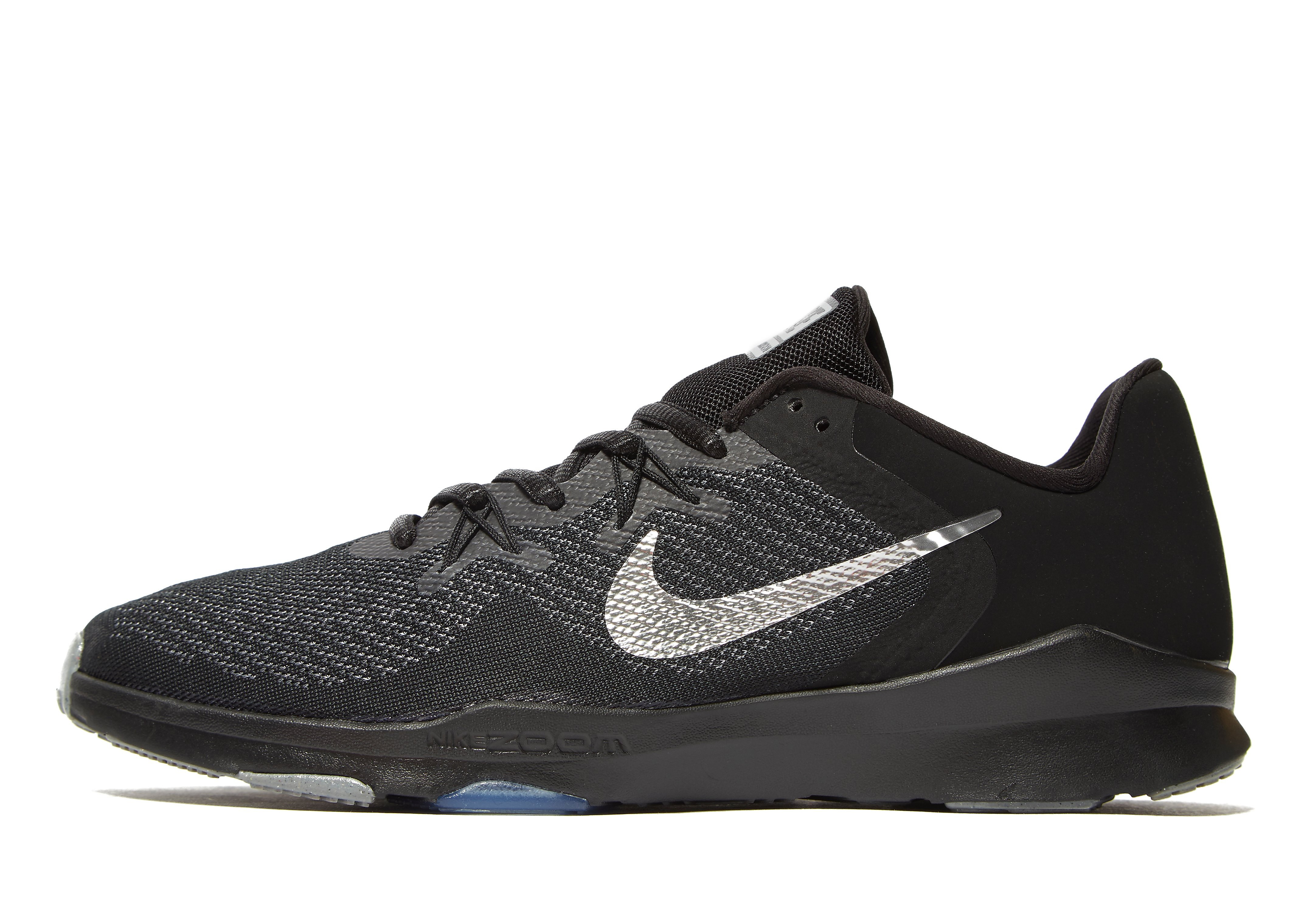 Nike Zoom Condition TR 2 Women's