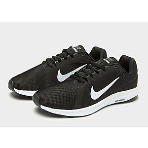 fd14464654bf Nike Downshifter 8 Women s Nike Downshifter 8 Women s