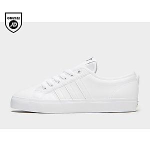 save off cf903 62294 adidas Originals Nizza Lo ...