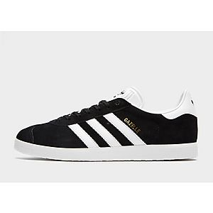 buy popular 93f16 fb72c adidas Originals Gazelle ...