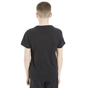 43d1e5044e adidas Originals Trefoil T-Shirt adidas Originals Trefoil T-Shirt