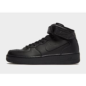 reputable site 376fa 0a751 Nike Air Force 1 Mid ...