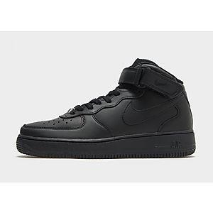 8654885ac Nike Air Force 1 Mid ...