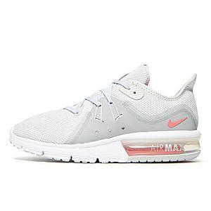 8b85289cd3 Running Shoes - Nike Air Max | JD Sports