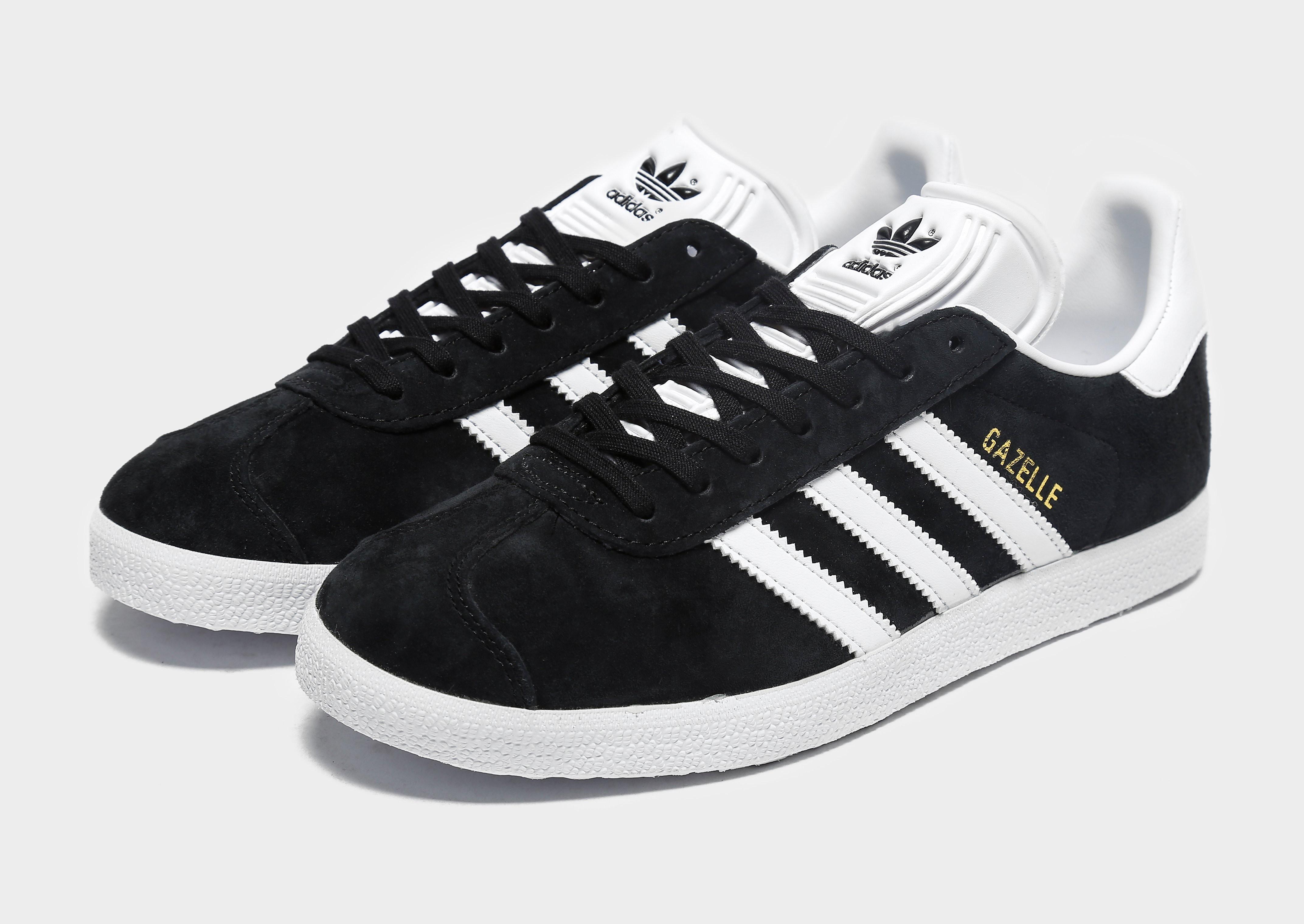 Women S Adidas Gazelle Adidas Originals Footwear Jd Sports