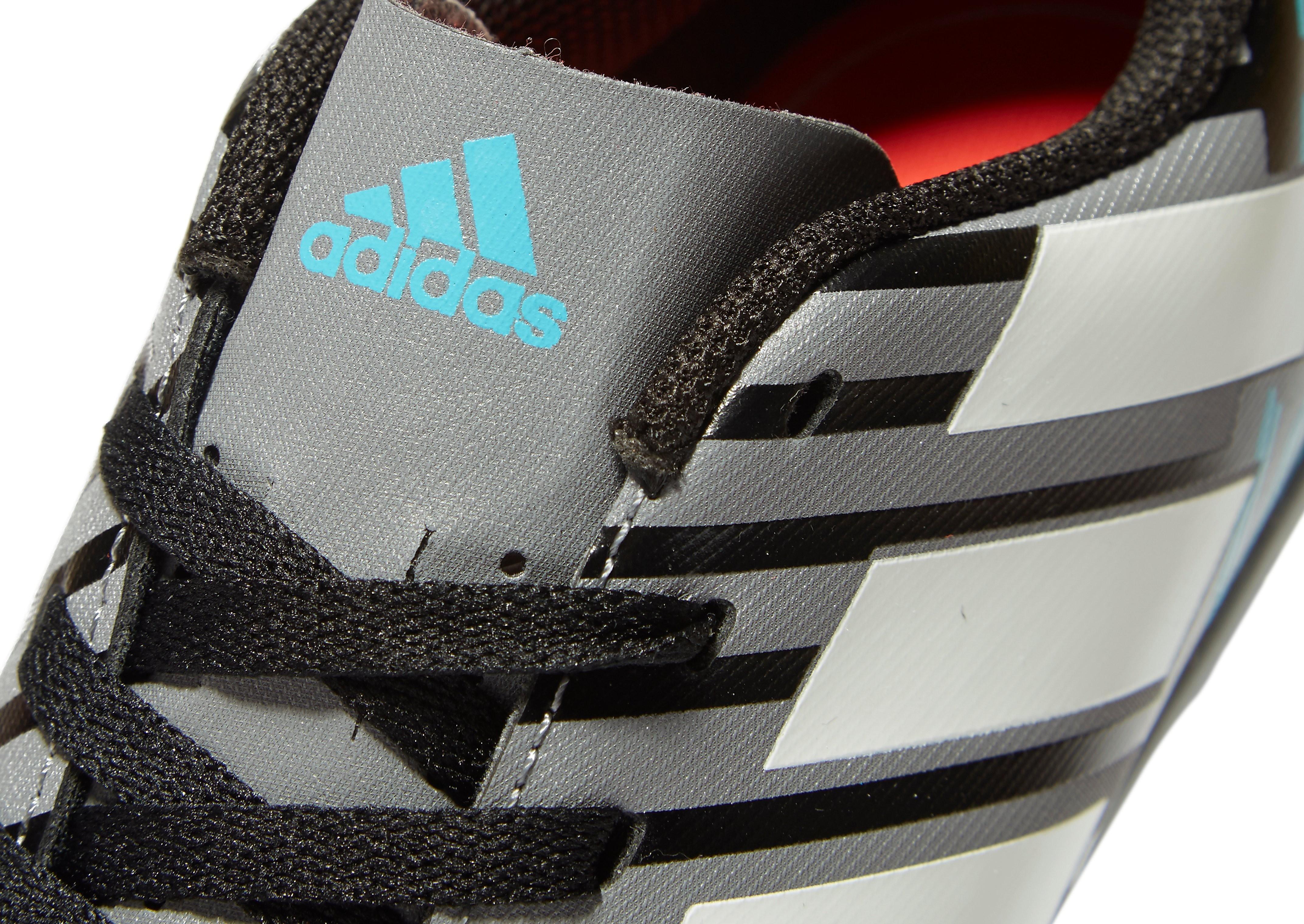 adidas Cold Blooded Nemeziz Messi 17.4 TF Children