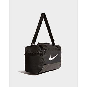 Nike Extra Small Brasilia Bag Nike Extra Small Brasilia Bag 143ad8c1e6