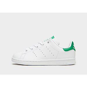 1ba5174c1e532c adidas Originals Stan Smith Children s ...