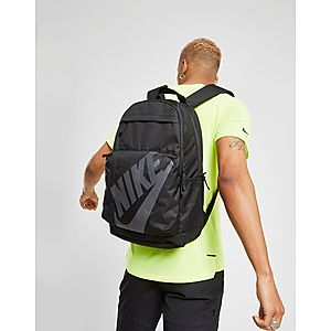 49870eeb6e Nike Sportswear Elemental Backpack ...