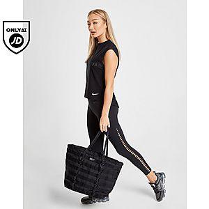 1d29629e0d9 Nike Sportswear Air Force 1 Tote Bag ...