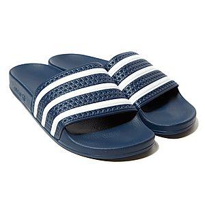 d36c858dd adidas Originals Adilette Slides adidas Originals Adilette Slides