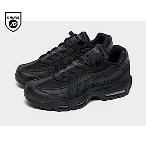 competitive price d96ef a0a31 Nike Air Max 95 Nike Air Max 95