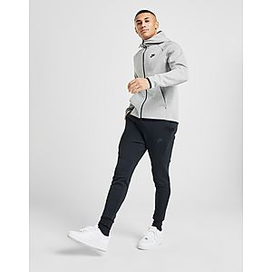 4ec3023e9a20 Nike Tech Fleece Joggers Nike Tech Fleece Joggers