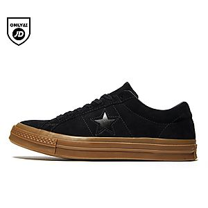 0df57c5068fe Converse One Star Ox ...